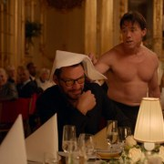 Cannes 2017: The Square Wins Palme d'Or