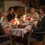 Reese Witherspoon Moves On In Home Again Trailer