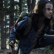 Dafne Keen Audition Tape For Logan Unveiled By 20th Century Fox