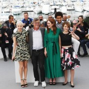 Cannes 2017: Wonderstruck Photocall & Press Conference