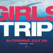 New Girls Trip Poster Revealed