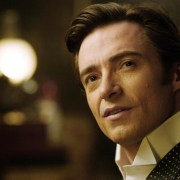 The Greatest Showman Trailer Soars Online