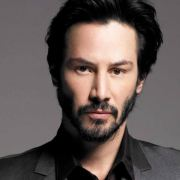 Bullet Time: Keanu Reeves' Best Action Roles