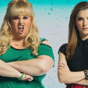Pitch Please! The First Pitch Perfect 3 Trailer Arrives!