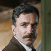 3 Time Oscar Winner Daniel Day-Lewis Announces Retirement