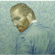 Loving Vincent Set For London Film Festival Premiere