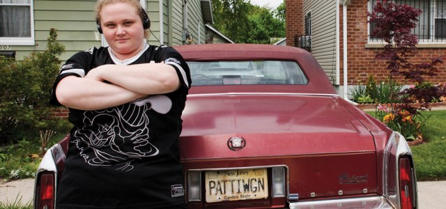 Watch The New Trailer For Patti Cake$
