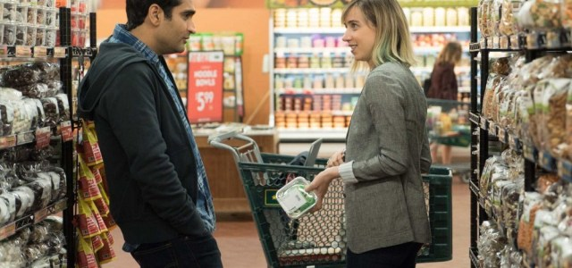 The Big Sick Lands New Trailer & Poster