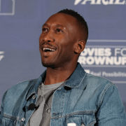 HBO Eyes Mahershala Ali For True Detective Season 3