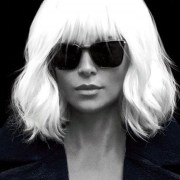 Atomic Blonde Home Entertainment Release Details