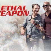 Lethal Weapon: Season 1 Home Entertainment Release Details