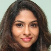 Filmoria Interview's Triple Threat Lakshmi Devy