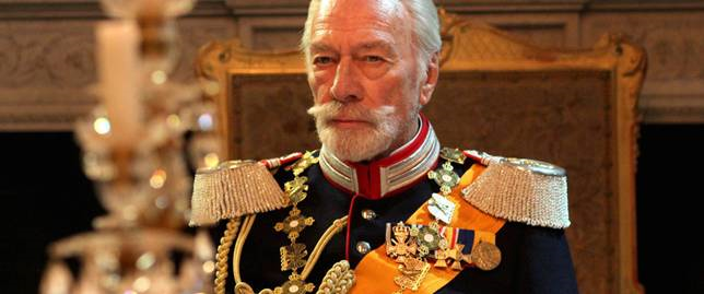 The Exception Release Details Announced