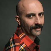Spotlight: Gaspar Noé And French Extremist Cinema