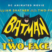 Adam West's Final Batman Performance Set For Release