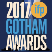 Nominations Revealed For The 27th Annual Gotham Awards