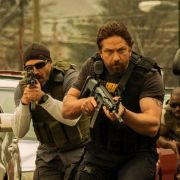 Den Of Thieves Home Entertainment Release Details