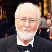 John Williams' Majestic Score For Star Wars: The Last Jedi Now Streaming Online