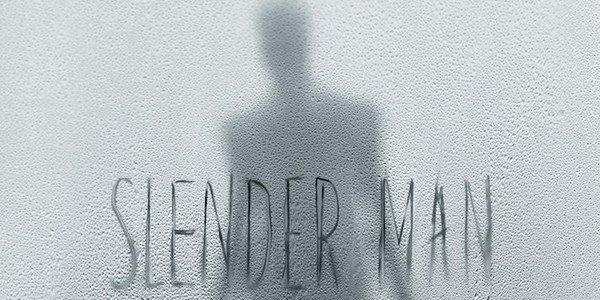 Darkness Descends In The Trailer For Slender Man