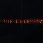 Stephen Dorff Joins Cast For True Detective Season 3
