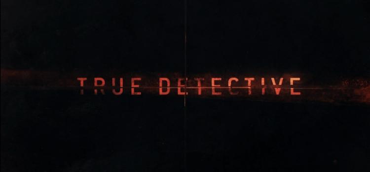 Stephen Dorff Joins Cast For True Detective Season 3