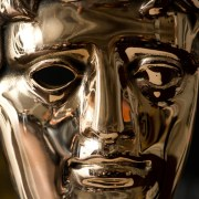 EE BAFTA Awards 2018 Attendees Confirmed