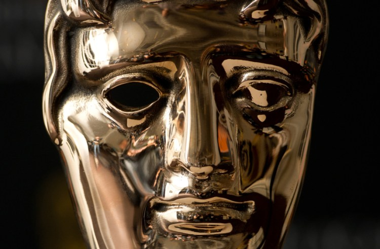 Here Are The EE BAFTA Awards 2018 Nominees In Full!