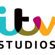 ITV Studios' Next Of Kin And Trauma Release Details