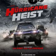 The Extreme Disaster Movies With An Edge