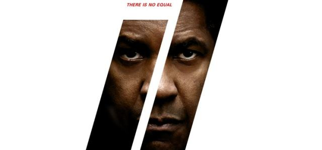 Denzel Is Back And Badass In The Equalizer 2 Trailer