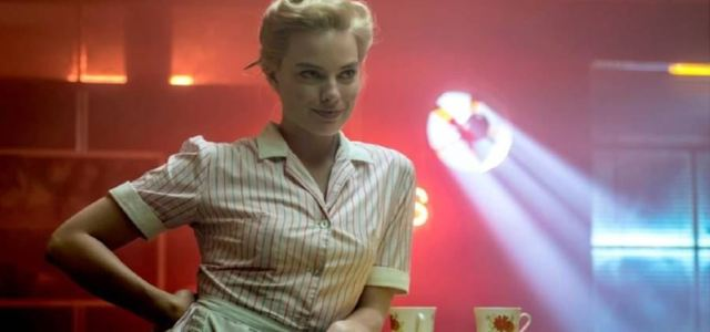Arrow Films Confirm Home Entertainment Release Details For Terminal
