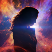 X-MEN: DARK PHOENIX, coming soon to UK cinemas