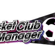 SEGA releases Mobile SRPG SEGA Pocket Club Manager powered by Football Manager' for the World!