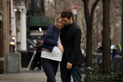 LIFE ITSELF Is Being Released In Cinemas Nationwide On 4 January 2019