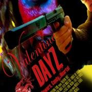 'VALENTINE DAYZ' OUT NOWFeaturing Dallas Valdez