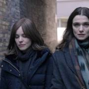 DISOBEDIENCE will be released in cinemas in the UK on 30 November by Curzon Artificial Eye.