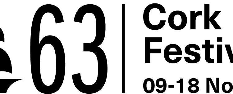 Award Winners Announced for the 63rd Cork Film Festival