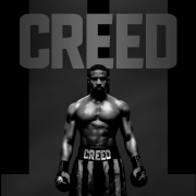 CREED II To Be Released Nationwide on NOVEMBER 30, 2018 by Warner Bros. Pictures