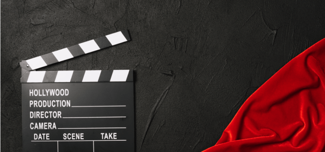 How to Make an Outstanding Short Film: 7 Simple Secrets from Best Script Writers
