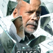 Brand New Trailer for M. Night Shyamalan's Glass arrives online!