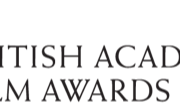 NUMBER 9 FILMS' STEPHEN WOOLLEY AND ELIZABETH KARLSEN TO RECEIVE THE 2019 EE BRITISH ACADEMY FILM AWARD FOR OUTSTANDING BRITISH CONTRIBUTION TO CINEMA