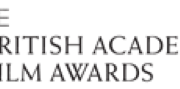 BELIEVE YOU WILL': BAFTA UNVEIL TRAILER FOR THE EE BRITISH ACADEMY FILM AWARDS 2019