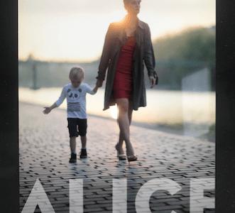 Josephine Mackerras' female-led drama Alice to premiere at South by Southwest Film Festival