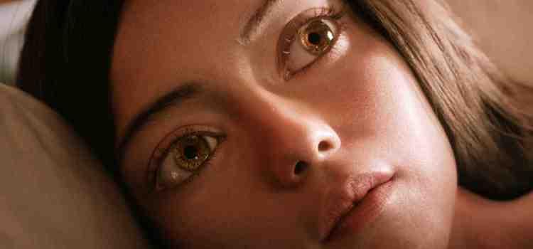 Twentieth Century Fox Celebrates Alita: Battle Angel UK Release With Five Clips