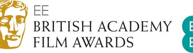 ATTENDEES CONFIRMED FOR THIS SUNDAY'S EE BRITISH ACADEMY FILM AWARDS