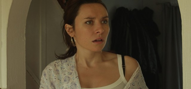 Islington Based, UNRESTRICTED VIEW FILM FESTIVAL, Award Nominees Announced – OPENING NIGHT TONIGHT