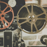 Top 8 Movies Where Education Changes the World