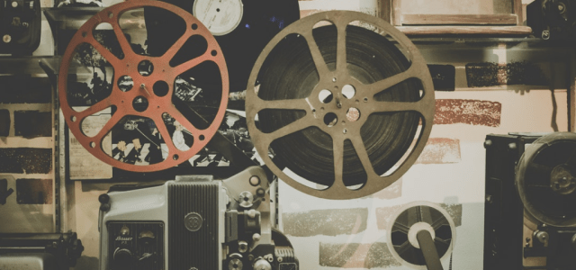 SHORTFLIX RETURNS FOR 2019 AND OPEN FOR ENTRIES
