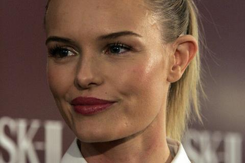 Myriad Pictures announces 'TATE' starring Kate Bosworth