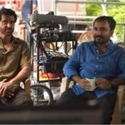 """HRITHIK HAS IMBIBED MY SOUL"", FEELS ANAND KUMAR ON HRITHIK ROSHAN'S CHARACTER IN SUPER 30"""